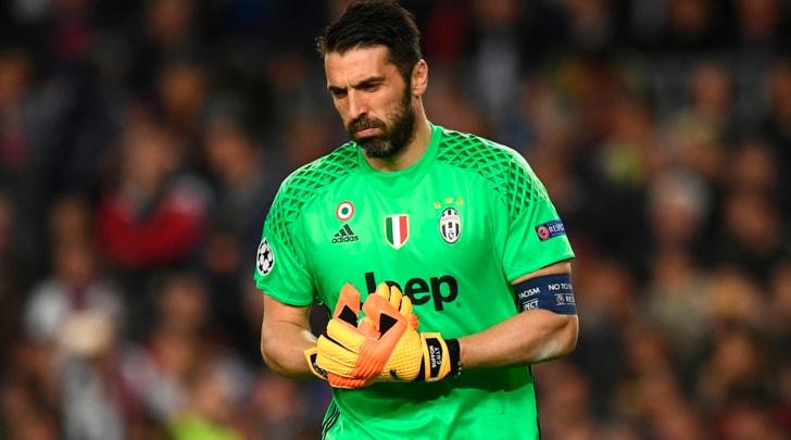 Juventus, Buffon ricorda la finale di Manchester: «Ero quasi sicuro di vincere»