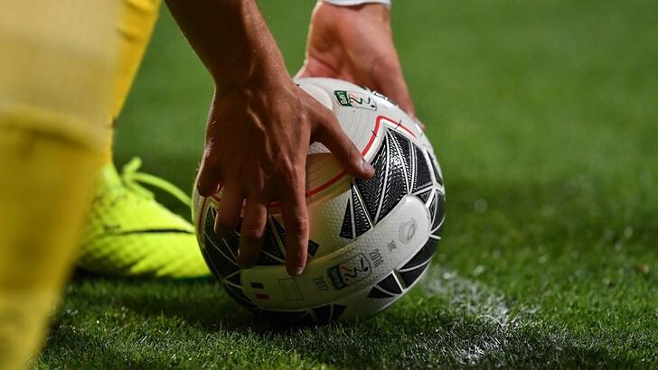 Calciomercato Siracusa, Sottil addio. Il presidente: «Vuole la Serie B»