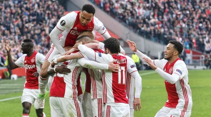 Calciomercato Bologna, ufficiale: Dijks ha firmato fino al 2023