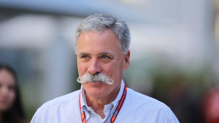 F1, Charey: «Ecclestone diceva sempre no»