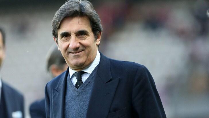 Torino, 2.000 tifosi a Superga: Belotti emozionato