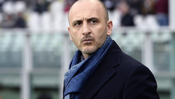 Serie A Inter, Ausilio: «Nainggolan? A chi non piace! Samir? Lo seguiamo»