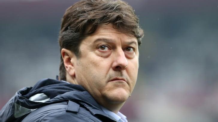 Pescara calcio, nuova bomba carta nel giardino del patron Sebastiani