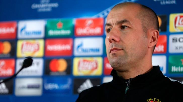 Champions: Monaco-Juventus, sfida da brividi