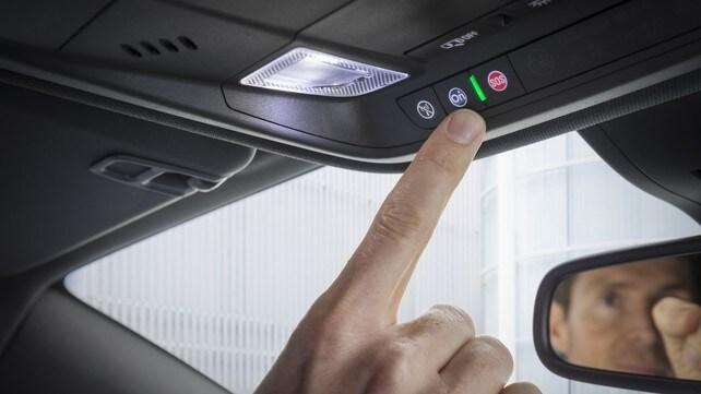 Opel OnStar, i nuovi servizi e il 4G