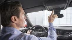 Opel, arriva il 4G sull'OnStar con nuovi servizi