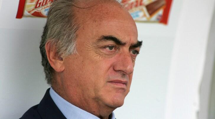 Calciopoli, Consiglio di Stato chiede atti dopo il ricorso di Giraudo
