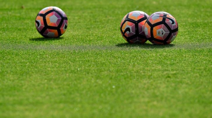 Calciomercato Messina-Lucarelli: è ufficiale l'addio