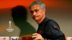 Europa League, alle 21.05 Lione-Ajax e Manchester United-Celta Vigo