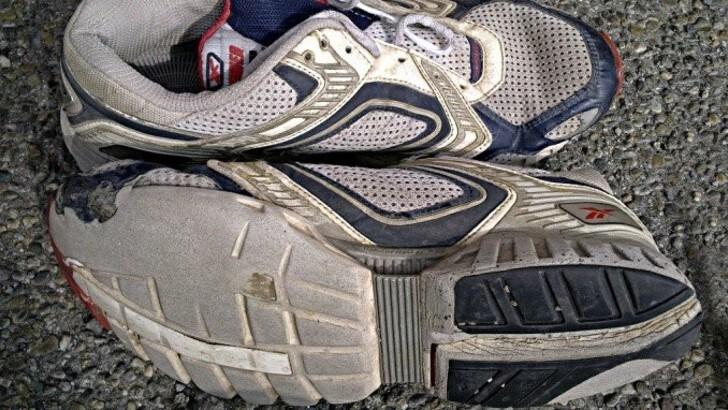 Acquista scarpe da running - OFF42% sconti e7d75b36c60