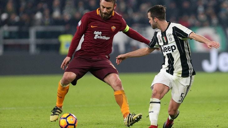 Le probabili formazioni della 36ª giornata di Serie A