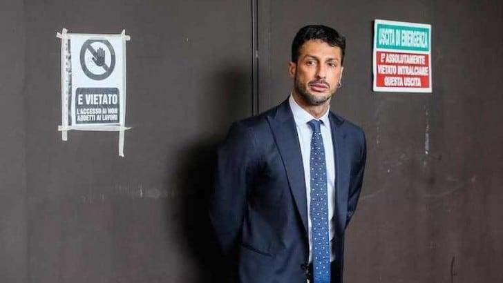 Fabrizio Corona si dichiara vittima di pregiudizio durante il processo
