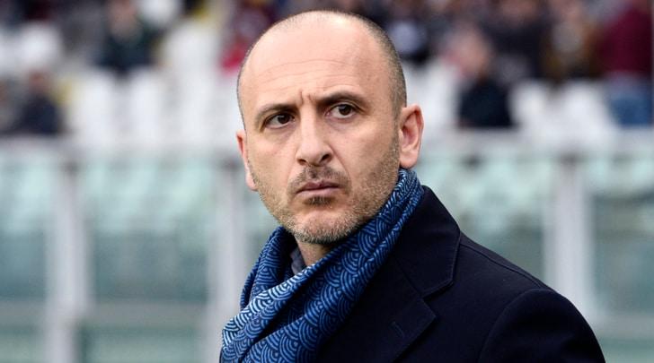 Inter, Ausilio: «Idea Pepe. Conte? Gli allenatori bravi sono quasi tutti impegnati...»