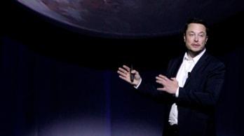 Musk «Alla Tesla gli incentivi fanno solo male»