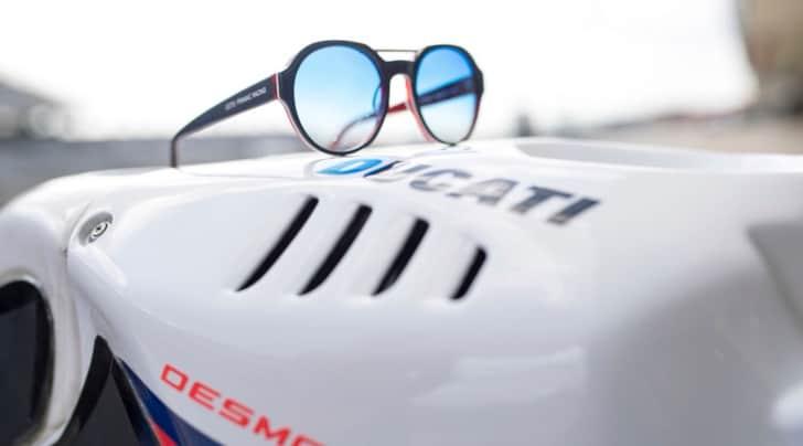 Marco Melis Sport di nuovo in pista con Octo Pramac Racing