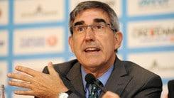 Jordi Bertomeu: