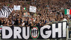 Coppa Italia, Juventus-Lazio: alcune info per i tifosi