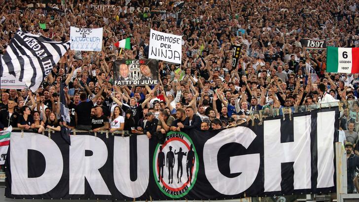 Coppa Italia, Juventus-Lazio: le probabili formazioni