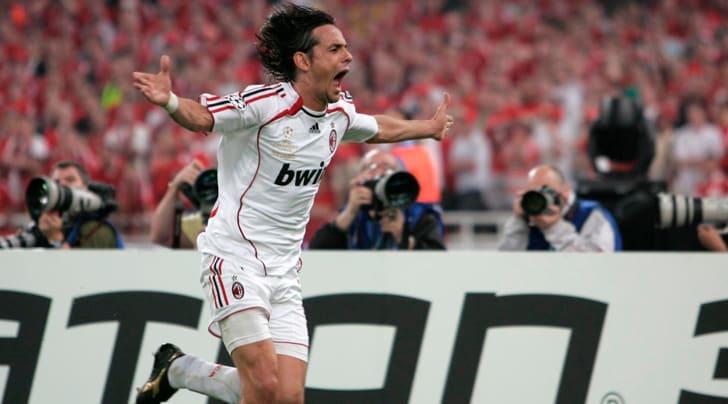 Champions, la Juventus va a Cardiff e il Milan resta ad Atene