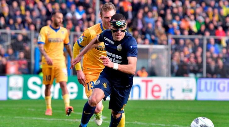 Serie B 2016/2017, ultima giornata: tutti i possibili verdetti