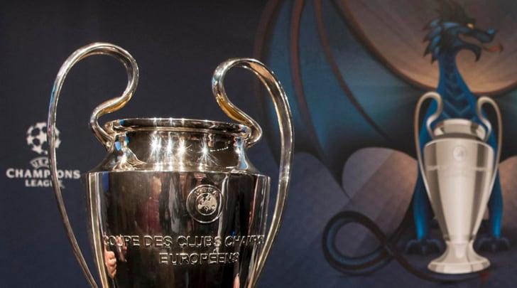 Champions League, Juventus-Real Madrid: biglietti in vendita