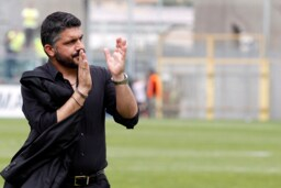 Calciomercato Milan, Gattuso è vicino alla panchina della Primavera