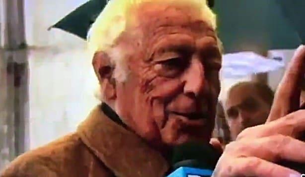 Juventus, quando l'Avvocato Agnelli sognava i sei scudetti di seguito