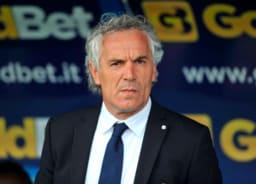 Serie A Bologna, Donadoni sconsolato: «Sempre gli stessi errori»