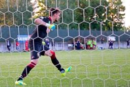 Italia U-20, ecco Zaccagno: il Torino ha il portiere in casa