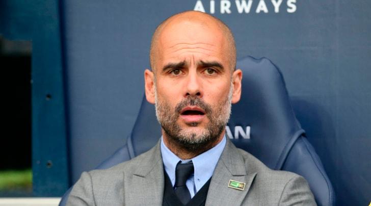 Manchester, paura per Guardiola: moglie e figlie erano a concerto