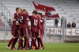 Primavera, Torino in finale play off: Verona ko ai rigori