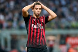 Calciomercato, Juventus: De Sciglio tra i primi colpi