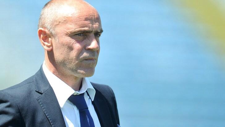 Serie A Empoli, ritiro in Sicilia per gli uomini di Martusciello
