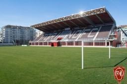 Torino, inaugurazione giovedì: domani l'anteprima del Filadelfia