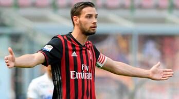 Calciomercato: Milan-De Sciglio, fumata nera e Juventus più vicina