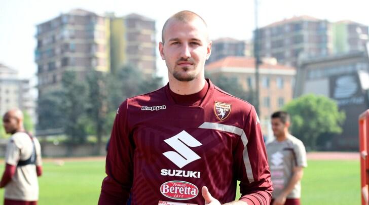 «Torino, Milinkovic-Savic prestato? No». Zappacosta, intervento ok
