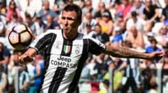 Calciomercato Juventus, dal Besiktas super offerta a Mandzukic