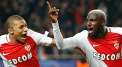 Juventus, assalto al Monaco: Mbappé e Bakayoko, che numeri!