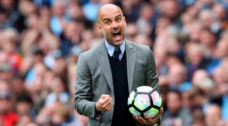 Attentato Manchester, offese a Guardiola sui social: denunciato