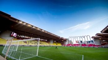 Hublot alla 25esima edizione del Monaco World Stars Football Match