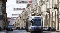 Salone di Torino Parco Valentino, arrivano altri 7 marchi