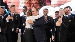 Udinese Award Gala, grande festa alla Dacia Arena