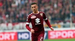 Torino, senti Barreca:«Per me il Filaè ancora più speciale»