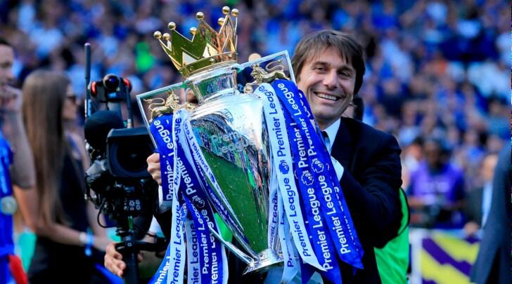 Conte addio Inter, resta al Chelsea