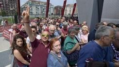 Torino, scudetto del '27: la Figc risponde