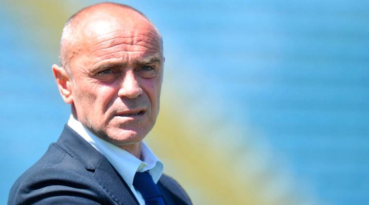 Serie A Empoli, Martusciello: «Gara specchio della stagione»