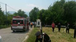 Rally di Torino, auto travolge pubblico: morto un bimbo