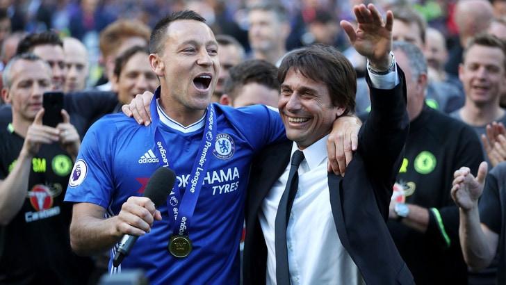 FA Cup: Arsenal campione tra le polemiche, Chelsea ko