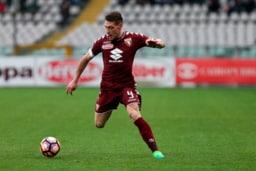 Serie A, Torino-Sassuolo: probabili formazioni e diretta dalle 20.45