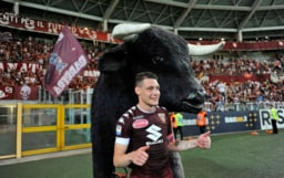 Torino, Mihajlovic: «Belotti? Se resta deve avere la testa giusta»